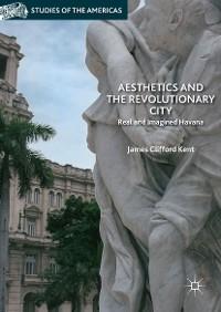 Cover Aesthetics and the Revolutionary City