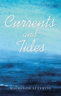 Cover Currents and Tides