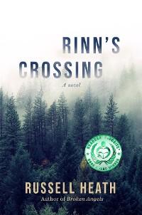 Cover RINN'S CROSSING