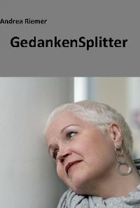 Cover GedankenSplitter