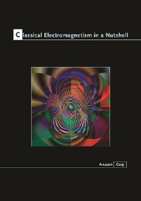 Cover Classical Electromagnetism in a Nutshell