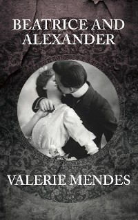 Cover Beatrice and Alexander