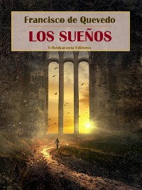 Cover Los sueños