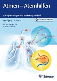 Cover Atmen - Atemhilfen
