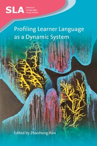 Cover Profiling Learner Language as a Dynamic System