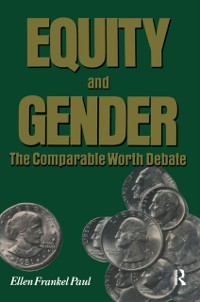 Cover Equity and Gender