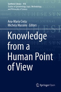 Cover Knowledge from a Human Point of View