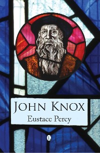 Cover John Knox