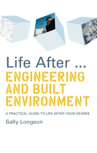 Cover Life After...Engineering and Built Environment