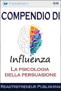 Cover Compendio Di Influenza
