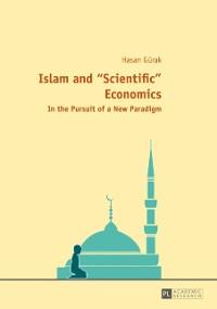 Cover Islam and Scientific Economics