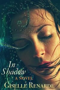 Cover In Shadow