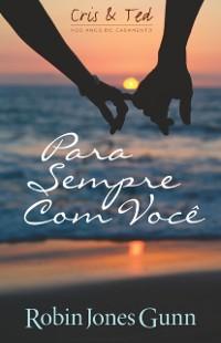 Cover Para Sempre Com Voce