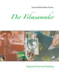 Cover Der Filmsammler
