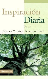 Cover Inspiracion Diaria