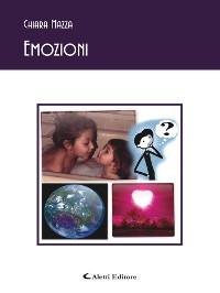 Cover Emozioni