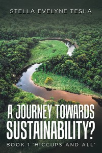 Cover A Journey Towards Sustainability?