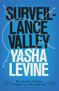 Cover Surveillance Valley