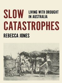 Cover Slow Catastophes