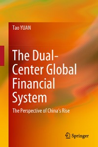 Cover The Dual-Center Global Financial System