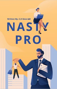 Cover Nasty Pro