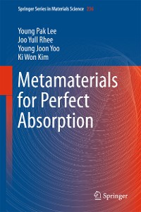 Cover Metamaterials for Perfect Absorption