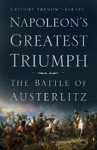 Cover Napoleon's Greatest Triumph