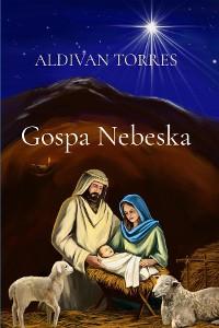 Cover Gospa Nebeska
