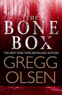 Cover Bone Box