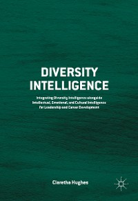 Cover Diversity Intelligence