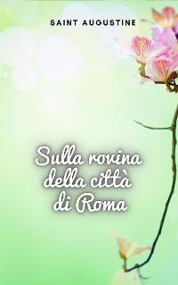 Cover Versos de amor