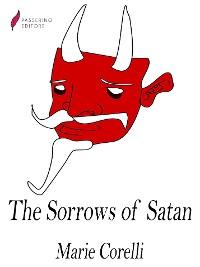Cover The Sorrows of Satan