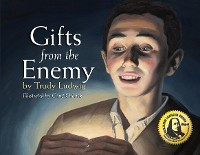 Cover Gifts from the Enemy