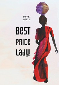Cover Best Price, Lady!