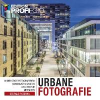 Cover Urbane Fotografie