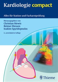 Cover Kardiologie compact