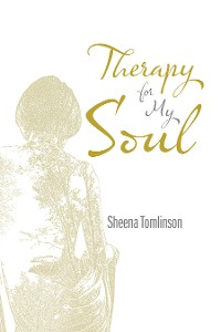 Cover Therapy for My Soul