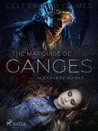 Cover Marquise De Ganges