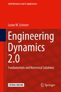 Cover Engineering Dynamics 2.0
