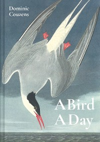 Cover A Bird A Day
