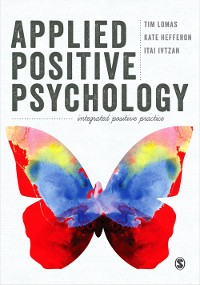 Cover Applied Positive Psychology