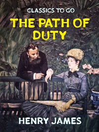 Cover The Path of Duty