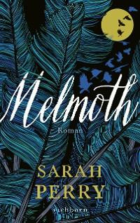 Cover Melmoth