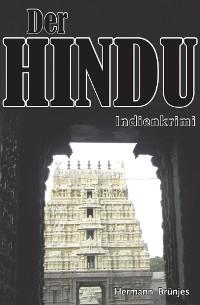 Cover Der HINDU