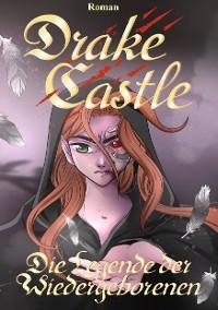 Cover Drake Castle