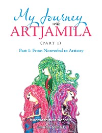Cover My Journey with Artjamila (Part 1)