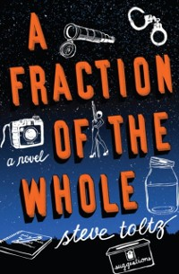 Cover Fraction of the Whole