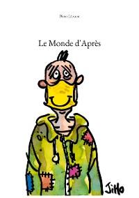 Cover Le Monde d'Après