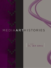 Cover MediaArtHistories
