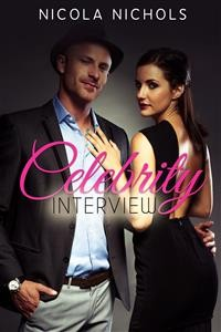 Cover Celebrity Interview
